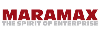 MARAMAX - the spirit of enterprise GmbH